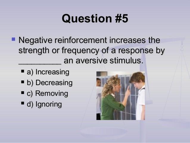 SourcesSources  L.D., Smith, & W.R., Woodard. (1996).L.D., Smith, & W.R., Woodard. (1996). B.f. Skinner and behaviorism i...