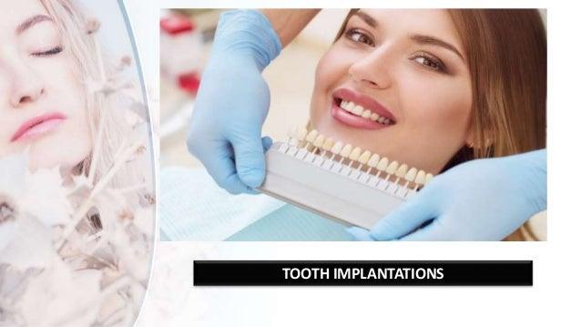 Skin Rejuvenation Treatment at Beauty Clinic Lotus at Amsterdam