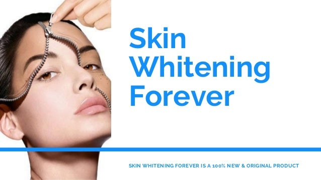 How To Whiten Your Skin Naturally 100 Guarantee