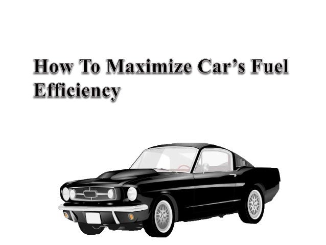 Now, we are  burning more fuel  on road than we  should; with a basic  knowledge we can  maintain good fuel  efficiency an...