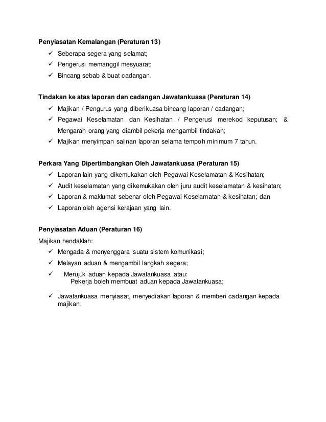 Skop Tugas Dan Fungsi Jkkp