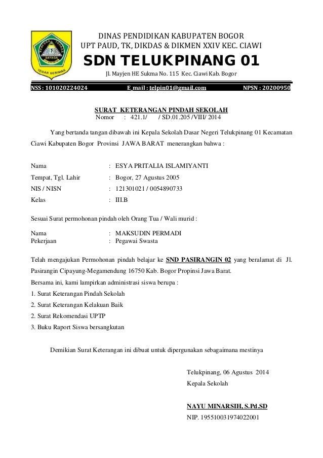Contoh Soal Ujian Tematik Kelas 2 Sd Contoh Soal Uas Matematika Kelas 1 Sd Soal Matematika Sd
