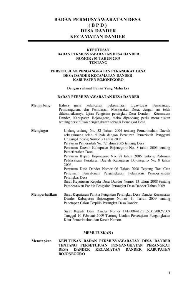 Definisi dan Pengertian Ageman Desa ~ Ensiklopedia ...