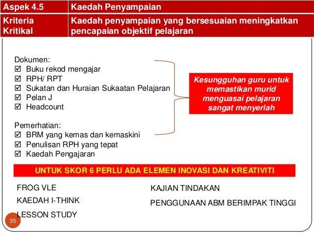 35Dokumen: Buku rekod mengajar RPH/ RPT Sukatan dan Huraian Sukaatan Pelajaran Pelan J HeadcountPemerhatian: BRM yan...