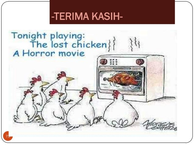 -TERIMA KASIH-73