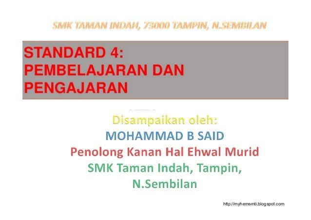http://myhemsmti.blogspot.com