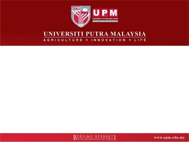 Skpsi1 template powerpointupm terima kasih thank you upm skpsi1 template powerpointupm skpsi1 template powerpointupm skpsi1 template powerpointupm toneelgroepblik Choice Image