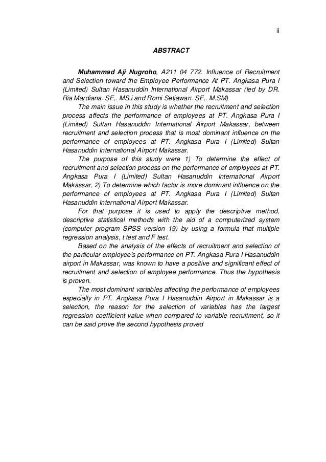 Skripsi Lengkap Manajemen Feb Muhammad Aji Nugroho 1
