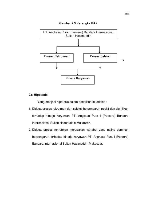contoh proposal tesis s2 magister manajemen Kami membuka jasa pembuatan skripsi dan tesis mulai dari proposal hingga gudangmakalah contoh tesis judul tesis pascasarjana judul tesis magister manajemen.