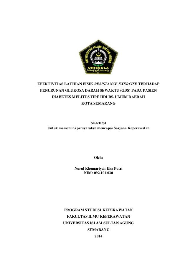 Skripsi Nurul Khomariyah Eka Putri 092 101 030