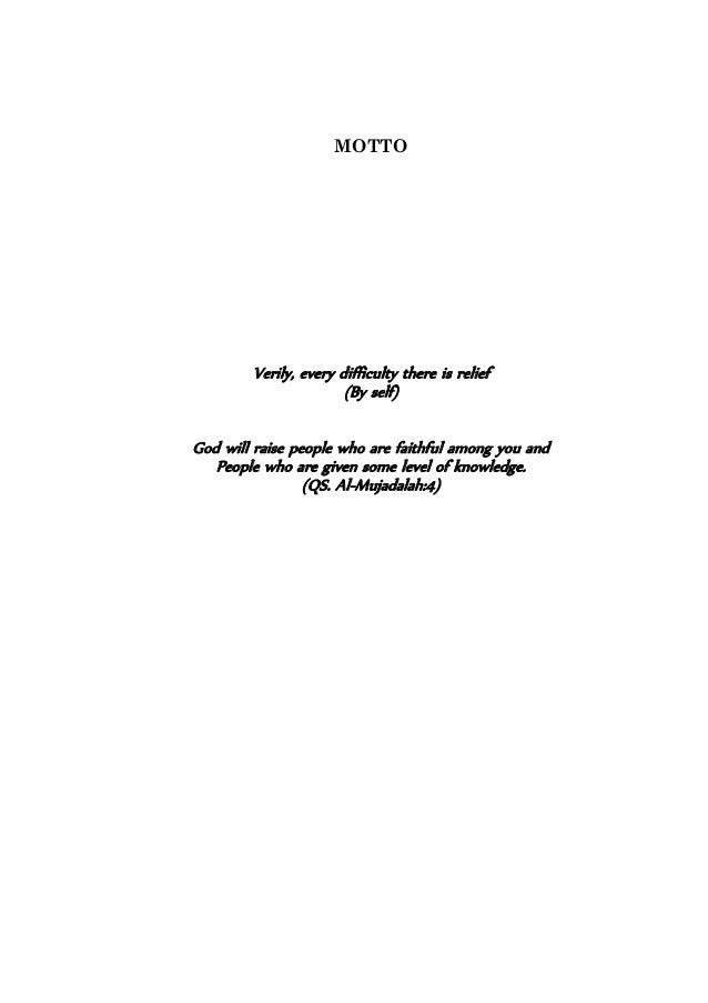 Contoh Skripsi Quasi Experimental Bahasa Inggris Contoh Soal Pelajaran Puisi Dan Pidato Populer