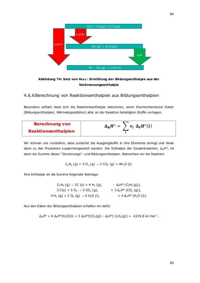 Wunderbar Thermochemie Berechnungen Arbeitsblatt Fotos - Super ...
