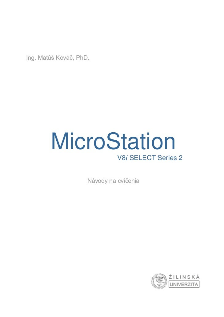 Microstation v8i select series 3 free download / Chris brown think