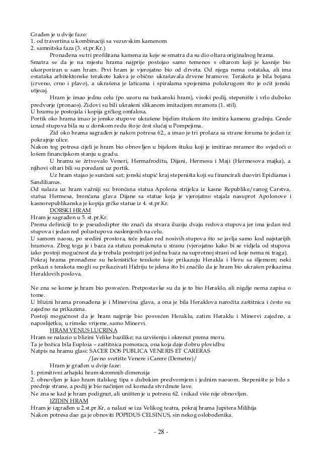 arheologija datiranja cijevi zakoni o datiranju iz doba u Georgiji