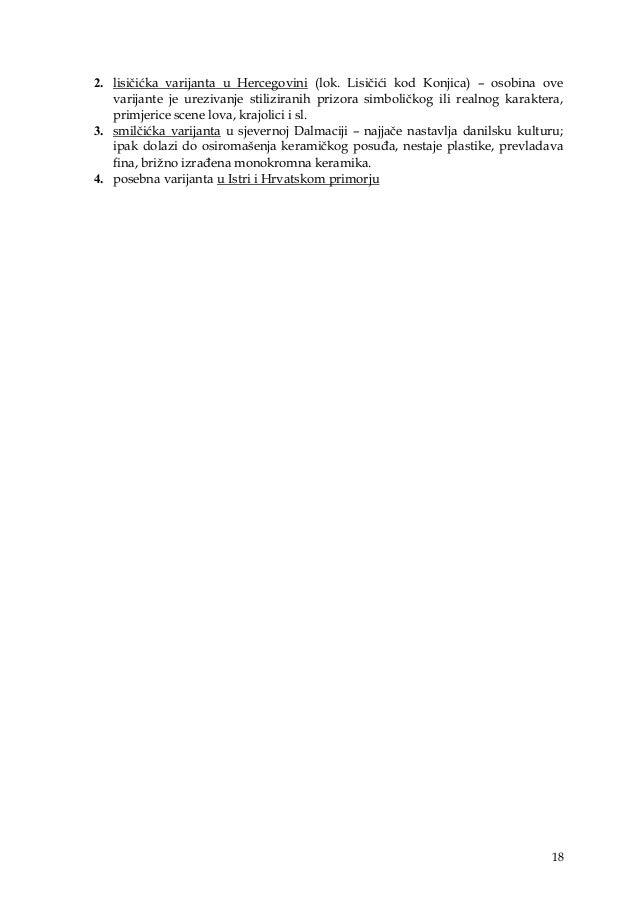 Bik osobine datiranja stranica za upoznavanje u zapadnom Bengalu