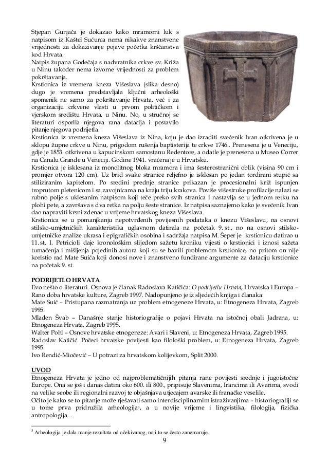 točnost datiranja drevnih artefakata