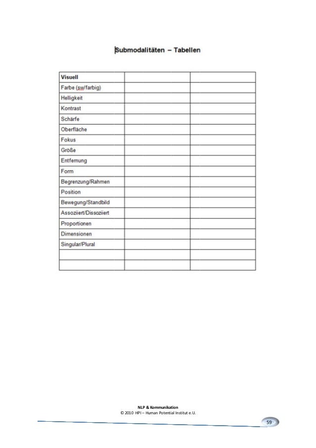 Trainer Training Handbuch