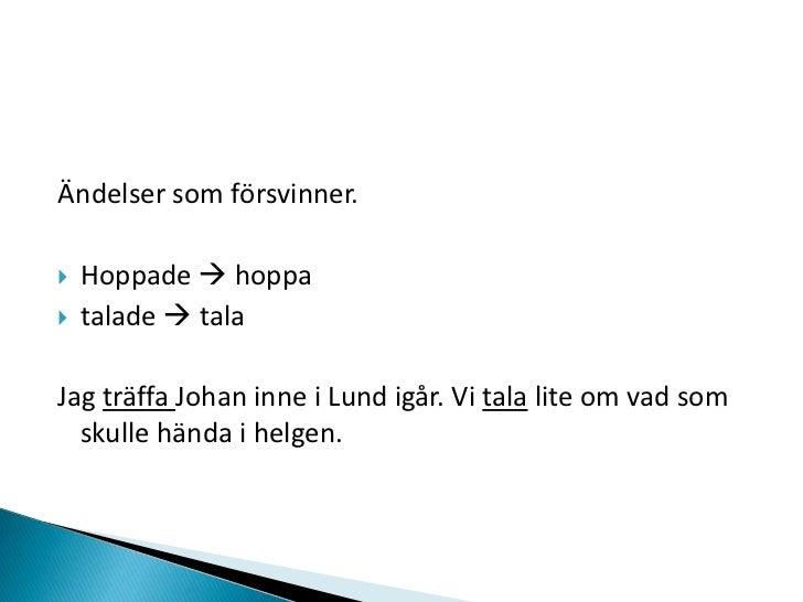 chatt vän voyeur i Lund