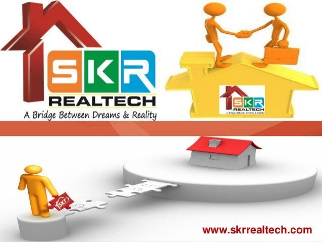 www.skrrealtech.com