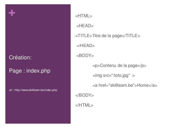 +                                         <HTML>                                          <HEAD>                          ...