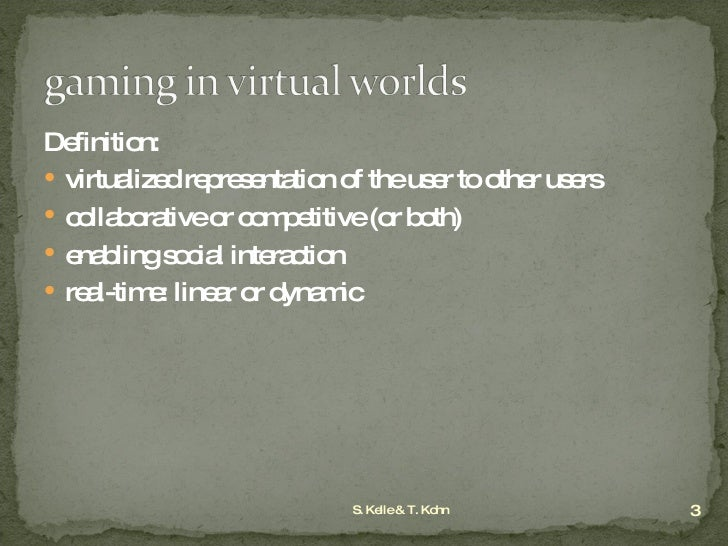 overcoming challenges in a multicultural virtual Overcoming virtualization's challenges from ca technologies can help overcome these challenges technological and cultural challenge in a virtual.