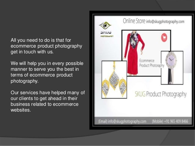 Skug photography- The Best Photography Studio in Delhi