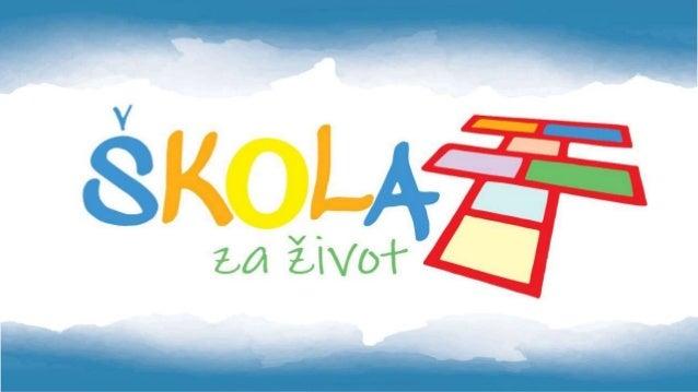 Projekt Podrška provedbi Cjelovite kurikularne reforme (CKR)