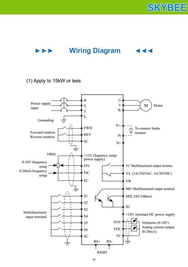 skybee catalog v17 33 638 modern signal stat 700 wiring diagram images electrical chart