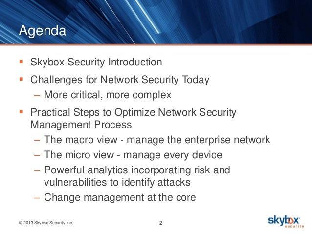 network security best practices pdf