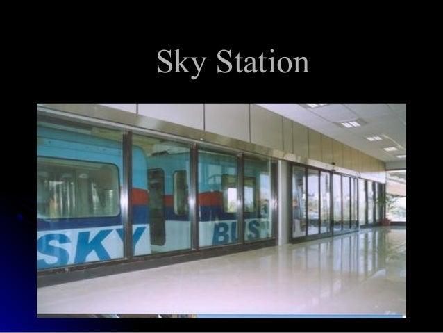 Skybus Technology Pdf