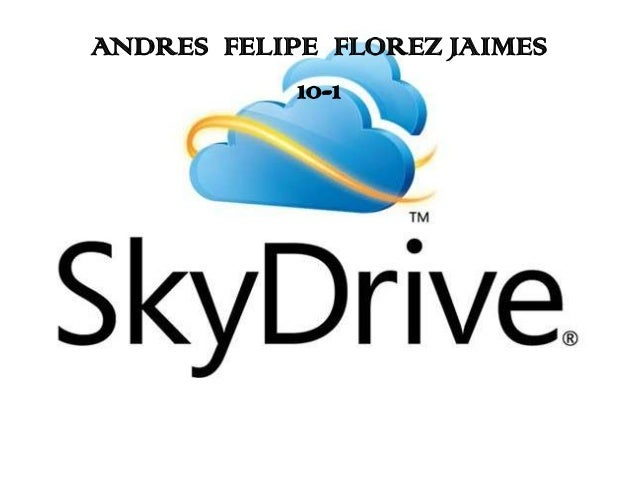 ANDRES FELIPE FLOREZ JAIMES            10-1