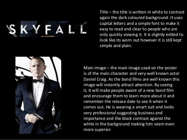 skyfall stream english