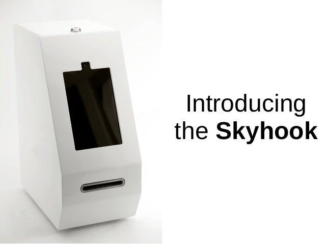Skylar The Traveling Bitcoin ATM Twitter SkylarBTM