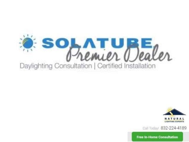 skylights houston natural lighting experts