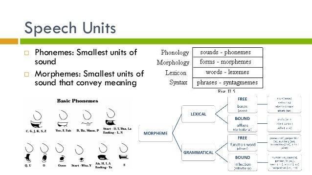 Skyline Language