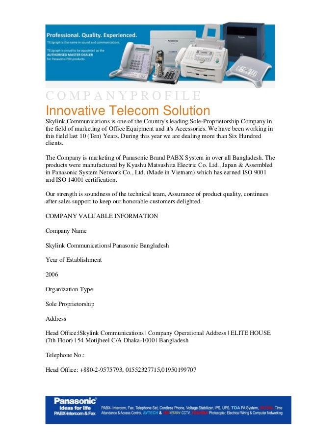 Steps of Company Registration in Bangladesh: