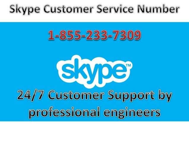 how to call phone numbers on skype