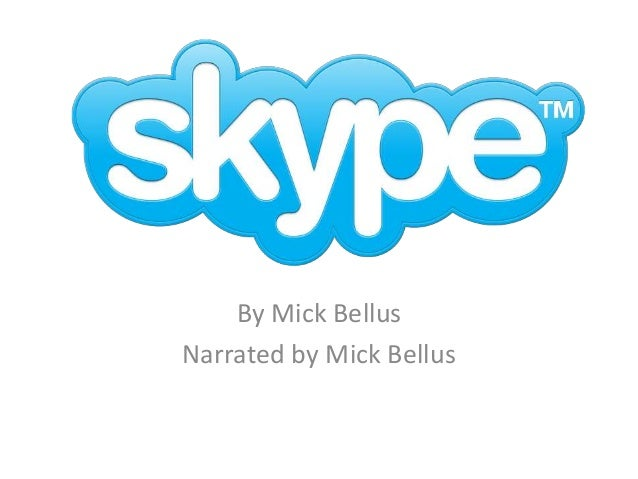By Mick Bellus Narrated by Mick Bellus