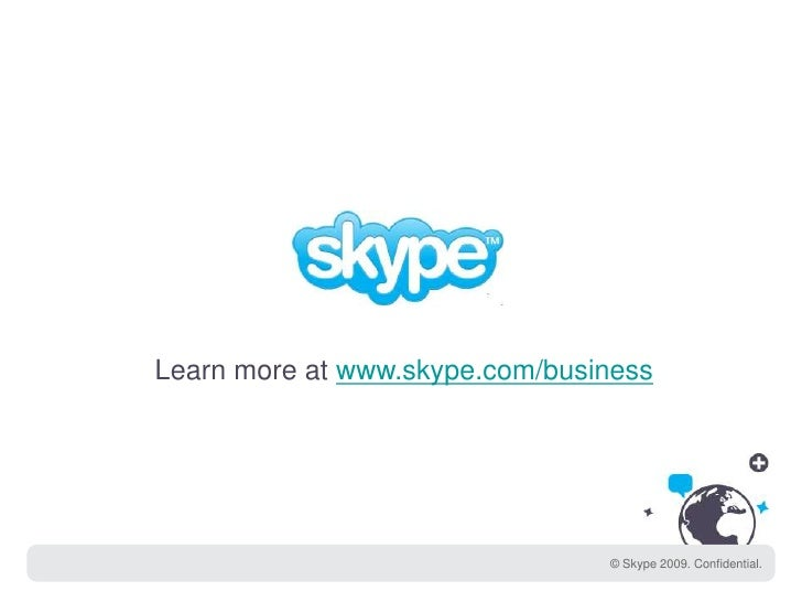 how to buy skype credit for international calls