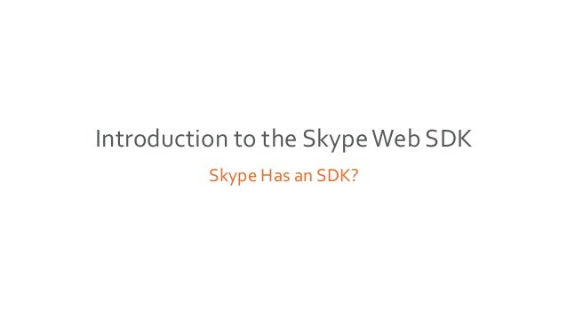 how to create a group in skype for business