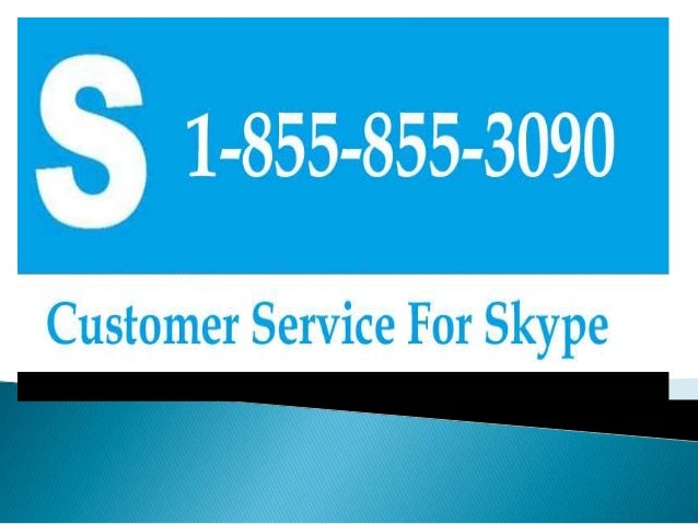 how to contact skype customer support