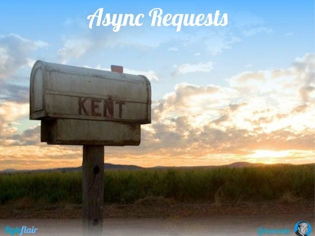 @dcerecedoByteflair Whatifwedon'twantallfieldstobeupdatable? Whatifweneedfinegrainedaccesscontroltofields? Updates & Concu...