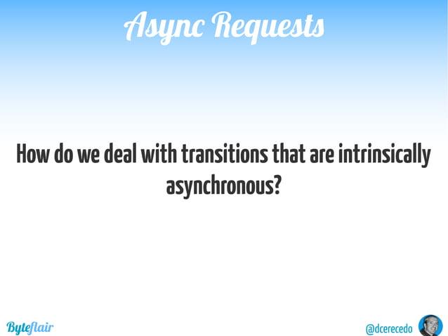 @dcerecedoByteflair 1.Weneedamechanismtoassociatesecurity expresionstofields 2.Weneedamechanismtoevaluatesecurity expresio...