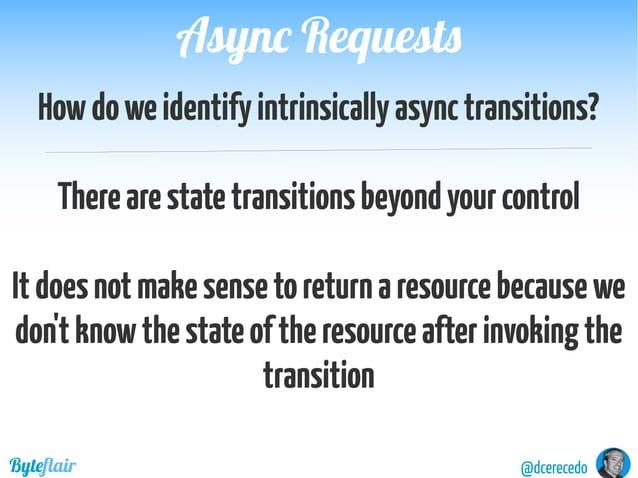 @dcerecedoByteflair Updates & ConcurrencyUpdates & Concurrency 1