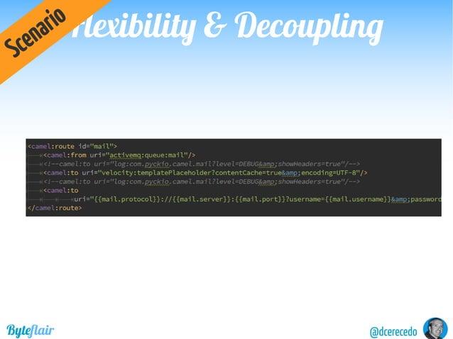 Async RequestsAsync Requests @dcerecedoByteflair Howdowedealwithtaskintensivestatetransitions?
