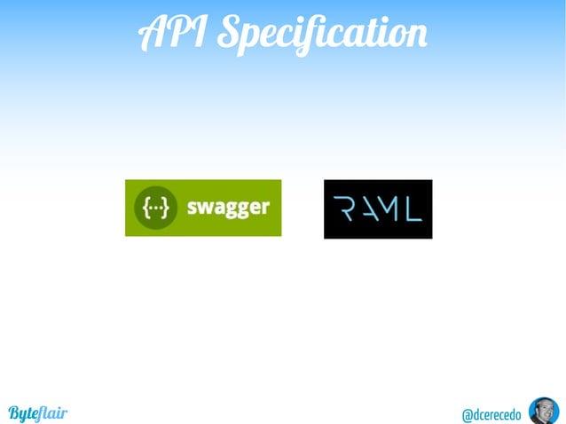 @dcerecedoByteflair Flexibility & DecouplingFlexibility & Decoupling Mail Template From To Subject Template name Amazon Ma...