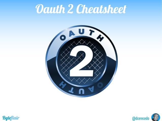 @dcerecedoByteflair Flexibility & DecouplingFlexibility & Decoupling Scenario