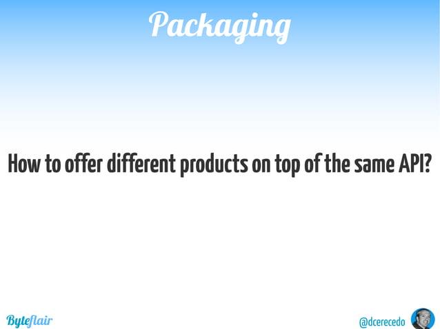 @dcerecedoByteflair Oauth 2 CheatsheetOauth 2 Cheatsheet