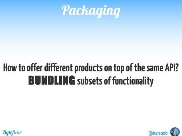 @dcerecedoByteflair Oauth 2 CheatsheetOauth 2 Cheatsheet Client&User User Client Trusted Untrusted