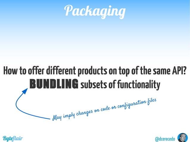 @dcerecedoByteflair Oauth 2 CheatsheetOauth 2 Cheatsheet Client&User User Client Resource Owner Credentials Trusted Untrus...